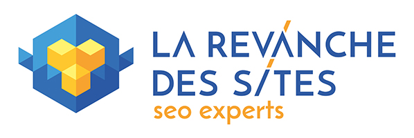 La Revanche des Sites